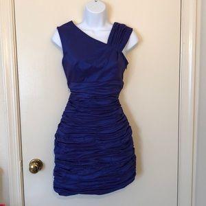 Calvin Klein Mini Dress